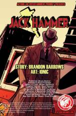 Action_Lab_Ent_Jack_Hammer_Issue_3-2