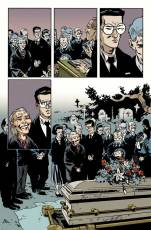 Amazing_Spider-Man_1.1_Preview_3
