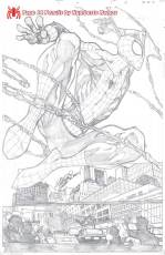 Amazing_Spider-Man_1_Pencils