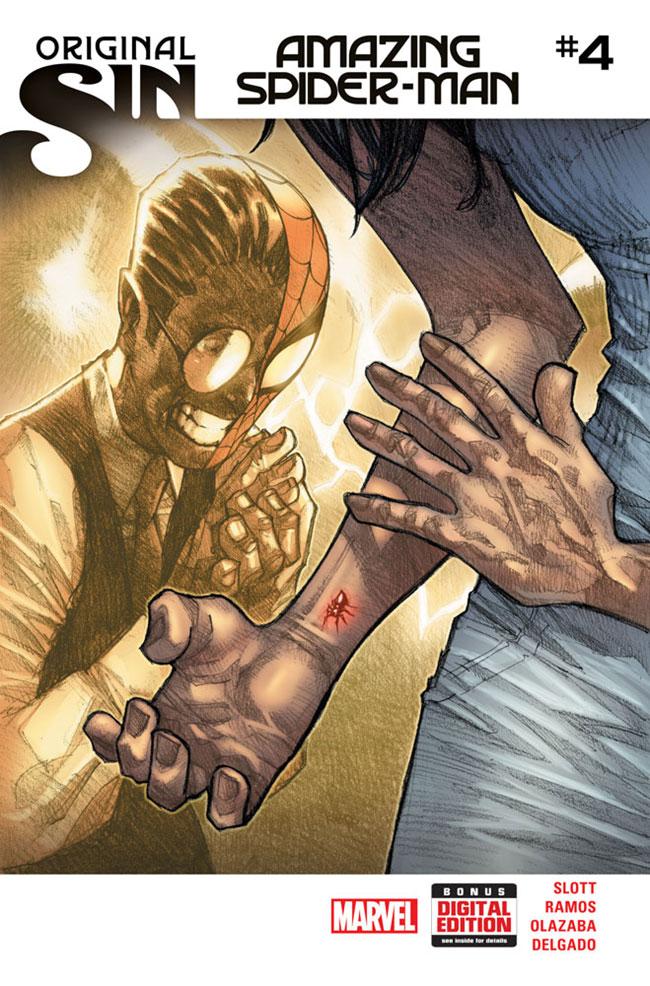 Amazing_Spider-Man_4_Cover