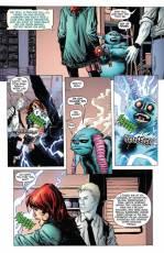 ApocalypseAl-03-pg6