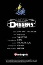 Artful_Daggers_11-2