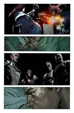 Avengers_29_Preview_3