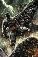 Batman_Eternal_Vol_1-1_Cover-1_Teaser