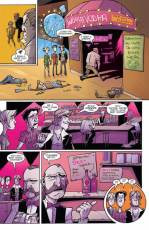 Chew41-Page6