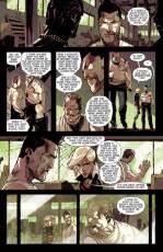 DeadBodyRoad05-Page5