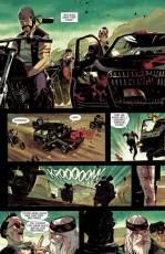 DeadBodyRoad05-Page6