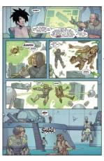 EGOs04-Page3