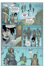 EGOs04-Page4