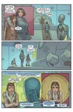 EGOs04-Page5