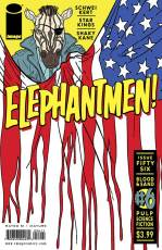 Elephantmen56-Cover