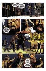 ExtLRVol7_Page_11