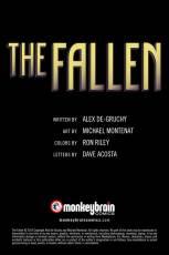 Fallen_02-2