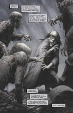 FrankensteinAlive_03-3