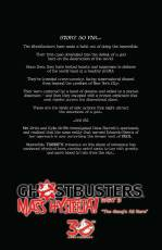 Ghostbusters_15-3