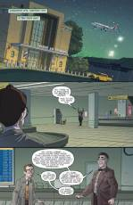 Ghostbusters_15-5