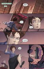 Ghostbusters_15-8