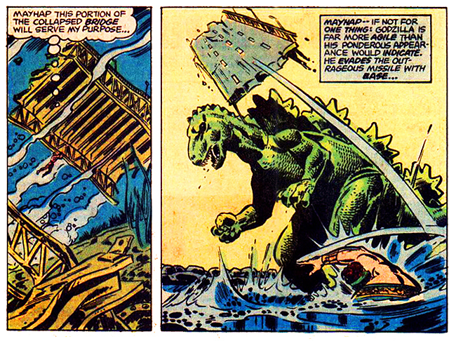 Godzilla36