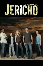 Jericho_s4-2
