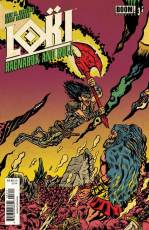 Loki_Ragnarok_and_Roll_003_coverA