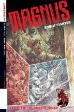 Magnus02-Cov-Hardman