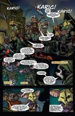 MiceTemplar4.09-Page6