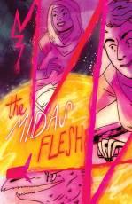 Midas_Flesh_005_coverB