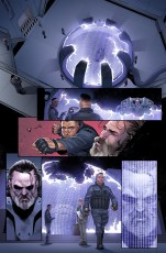 Miles_Morales_1_Preview_3