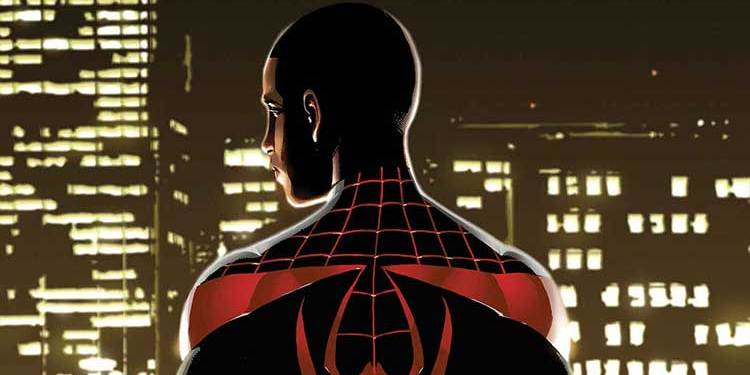 Miles_Morales_FEATURE