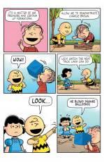 Peanuts17_PRESS-6