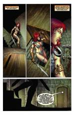 RSUnchained-Prev_Page_10