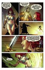 RSUnchained-Prev_Page_13