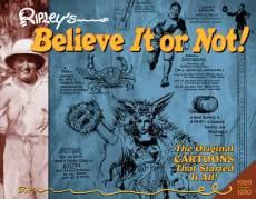 Ripley1_PR-copy