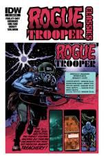 RogueTrooperClassics03_cvrS