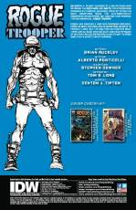 RogueTrooper_02-2