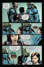 RogueTrooper_02-8