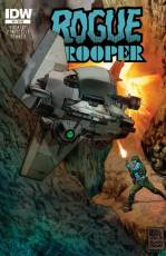 RogueTroopers_03-1