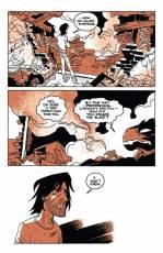 Saviors04-Page3