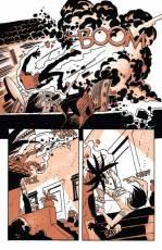 Saviors04-Page4