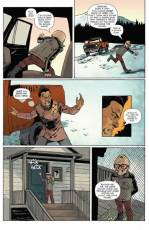 Sheltered08-Page2