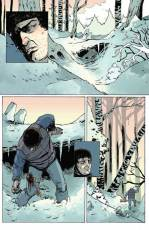 Sheltered08-Page6