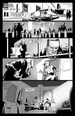 ShotgunWedding01-pg1