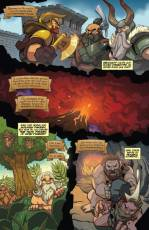 Skullkickers26-Page6