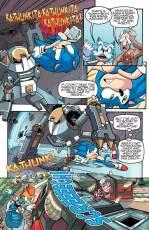 Sonic_259-7