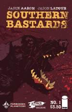 SouthernBastards01-CoverD