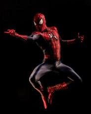 Spider-Man-XXX-2-Xander-Corvus1