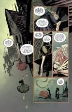 Umbral06-Page4