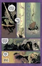Umbral06-Page5