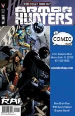 Valiant-FCBD-2014-Retailer-Variant-(A-Comic-Shop)