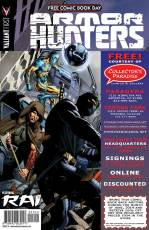 Valiant-FCBD-2014-Retailer-Variant-(Collector's-Paradise-1)